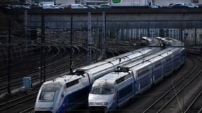 SNCF : la note qui pourrait tout changer