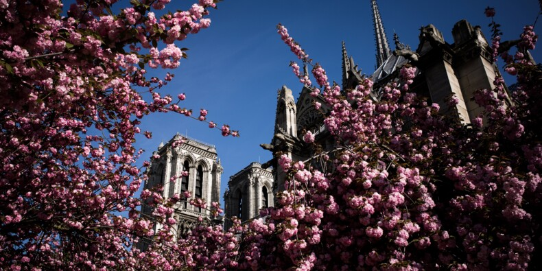 Tourisme : les Français boudent leur pays