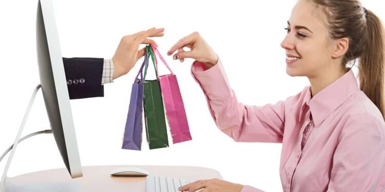 E-commerce : ces innovations qui facilitent la vie... et font vendre plus
