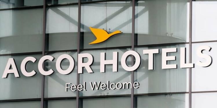 AccorHotels et le chilien Algeciras rachètent Atton Hoteles