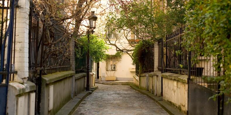 Résidences secondaires : les propriétaires parisiens encore très lourdement taxés cette année
