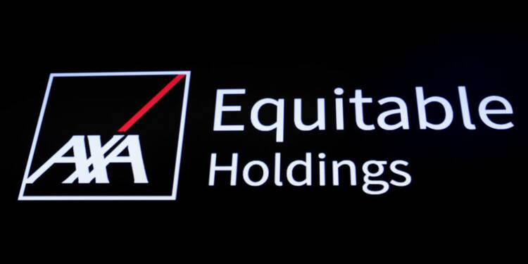 Axa sécurise le financement de l'acquisition de XL Group