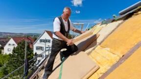 Taxe sur les logements mal isolés : l'idée de Nicolas Hulot va coûter cher aux propriétaires