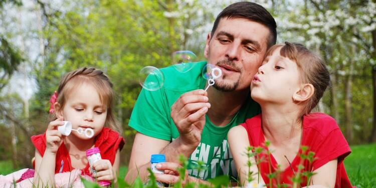 Beaux-parents : quels droits peuvent-ils obtenir sur un enfant ?