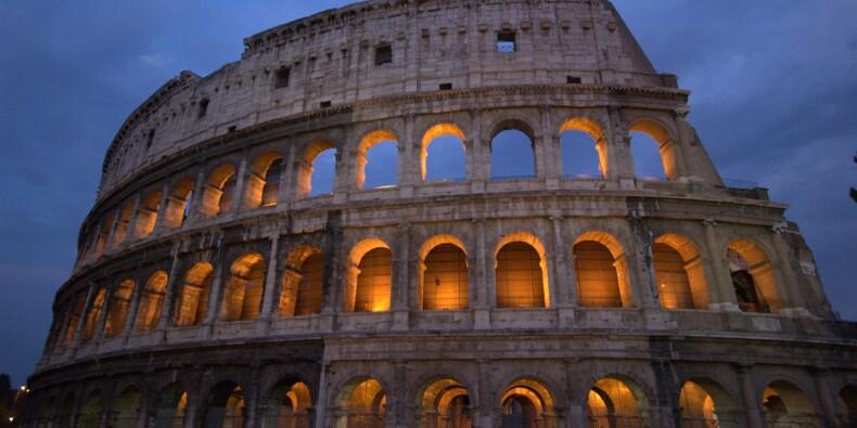 Italie : le gouvernement antisystème va-t-il faire basculer le pays et la zone euro dans la crise ?