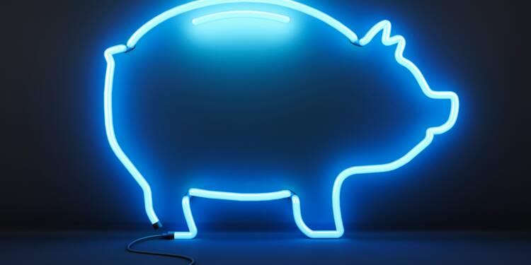 Vous avez jusqu'au 31 mai pour réduire vos factures gaz et électricité grâce à l'achat groupé Capital