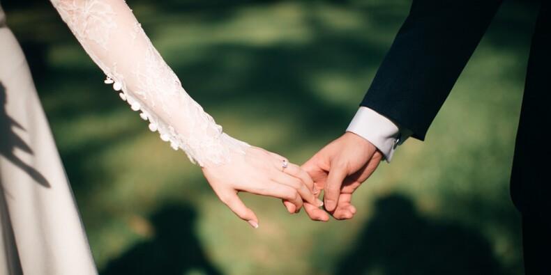 Mariage : quelles sont les contraintes légales ?