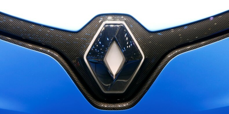 Renault et Nissan envisagent un éventuel rééquilibrage de l'alliance