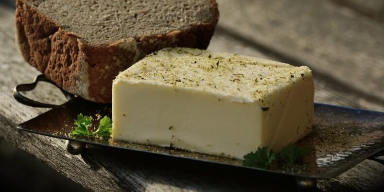 Le cours du beurre s'envole. Faut-il s'en inquiéter ?