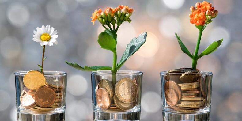 Levée de fonds : les clés pour la réussir