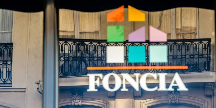 Affaire Foncia : la décision de justice qui pénalise tous les locataires