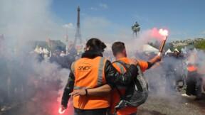 Une semaine à haut risque pour la SNCF
