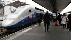Tarifs SNCF : les promos de l'été à saisir dès ce matin