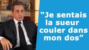 La prise d'otages de Neuilly aurait pu coûter sa carrière à Nicolas Sarkozy