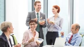 Les clés pour réussir son management de proximité