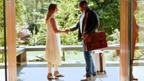 Pourquoi les voyageurs d'affaires préfèrent désormais Airbnb