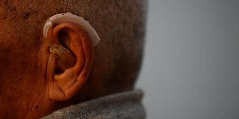 Prothèses auditives: Widex et Sivantos fusionnent pour 7 milliards d'euros