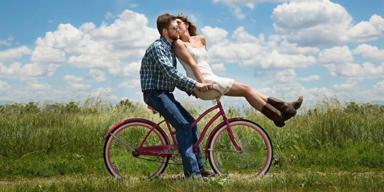 Couple en union libre : quelles sont les contraintes légales ?