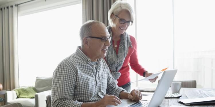 Assurance vie : une fiscalité toujours hyper avantageuse malgré la réforme