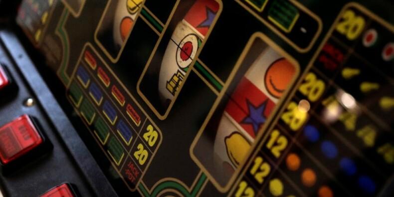 Londres durcit la réglementation sur les jeux et les paris