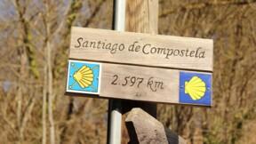 Pélerinage Saint-Jaques de Compostelle : le guide pour ne pas se faire avoir
