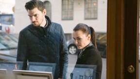 Immobilier :  quel régime matrimonial choisir ?