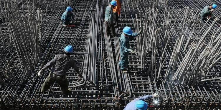 Tokyo pourrait riposter aux droits US sur l'aluminium et l'acier