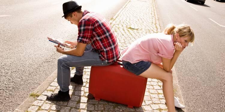 Vacances : 20 arnaques les plus fréquentes et nos conseils pour les éviter
