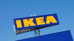 Ikea va ouvrir ses premiers magasins en Amérique du Sud