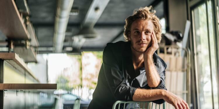 Devenir auto-entrepreneur : pourquoi et comment