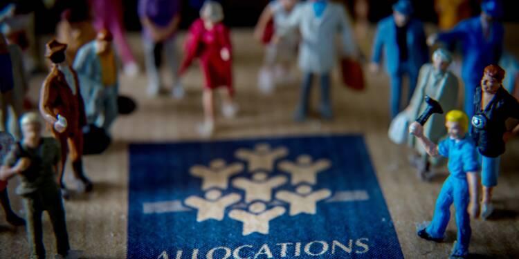 APL : les idées de Bercy pour tailler encore dans les aides au logement