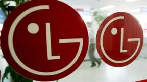Mort du président de LG Group, quatrième conglomérat sud-coréen