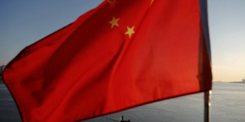 La croissance de la Chine vue à 6,7% au deuxième trimestre