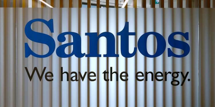 Offre définitive de Harbour Energy de 10,8 milliards de dollars sur Santos