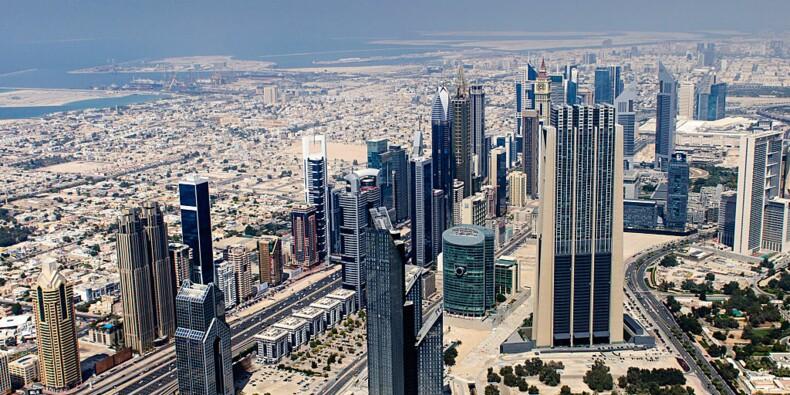 Investisseurs étrangers : l'opération séduction des Émirats arabes unis