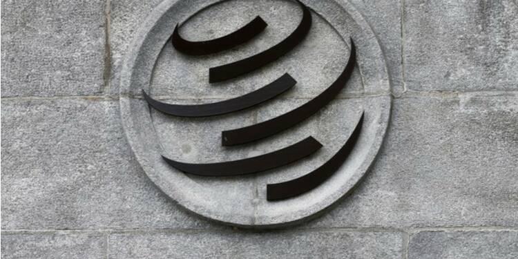 Tokyo, Moscou et Ankara envisagent de riposter aux droits américains, annonce l'OMC