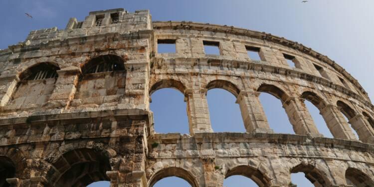 Italie : ça y est, les marchés commencent à s'affoler !