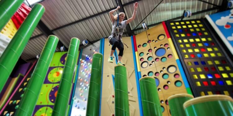 PEA-PME : le géant tricolore des équipements de sport et de loisirs Abéo a encore du potentiel!