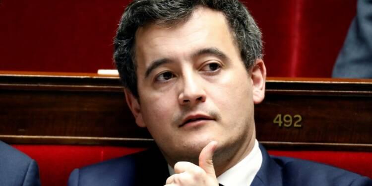 Vers une baisse de 5 milliards d'euros des aides aux entreprises
