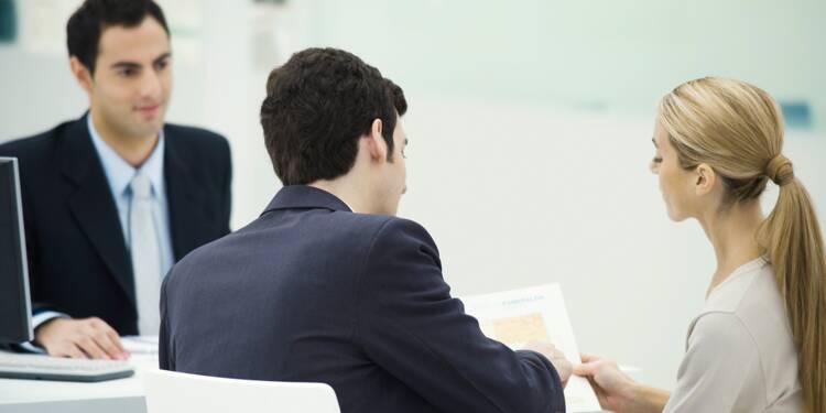 Assurance-vie : frais, durée... nos conseils pour choisir le bon contrat