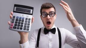 Crédit immobilier : les taux sont au plus bas, on peut encore renégocier