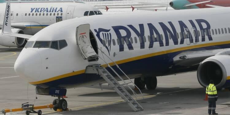 Ryanair dément avoir contacté Norwegian Air