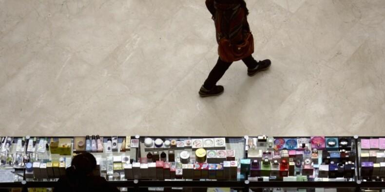 Nouvelle baisse de droits de douane en vue en Chine