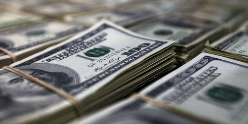 L'économie américaine a de fortes chances de basculer en récession!