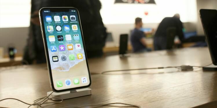 L'amende astronomique que Samsung doit payer à Apple pour avoir copié l'iPhone!