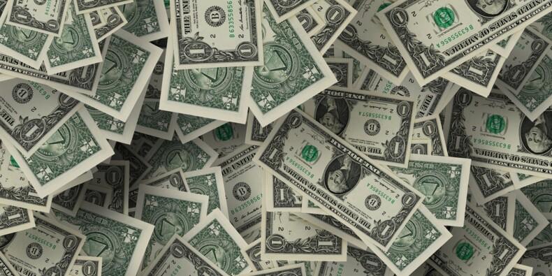 Deutsche Bank : une petite erreur… de 24 milliards de dollars!