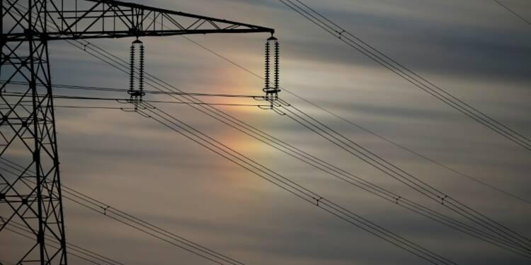 La production d'électricité estivale en France s'annonce abondante