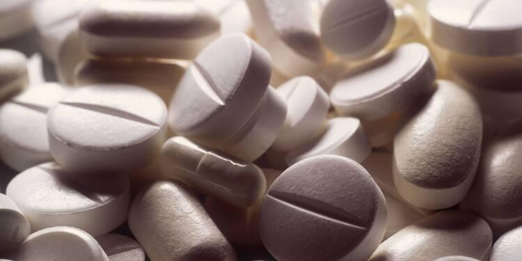 Alzheimer : vers le déremboursement des médicaments ?