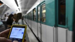 Ile-de-France : le smartphone remplacera bientôt le ticket de métro
