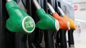 Essence ou diesel, les records du prix des carburants annoncent-ils la fin de l'ère du pétrole?
